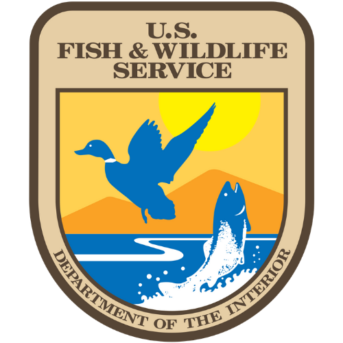 US Fish & Wildlife Services